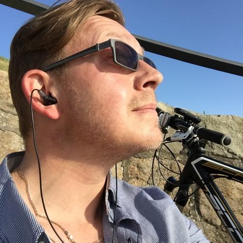 Andrewcdann's avatar