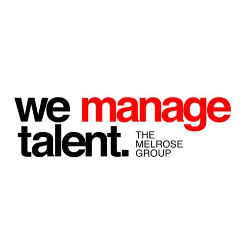 The Melrose Group's avatar