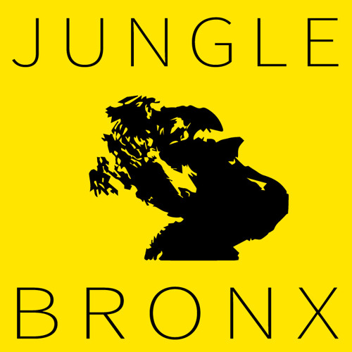 junglebronx's avatar