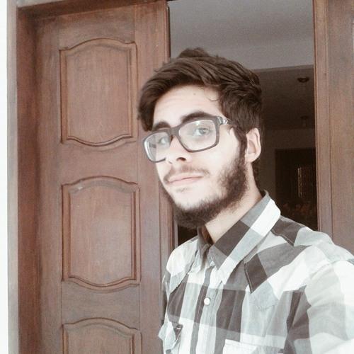 Nick.Breno's avatar