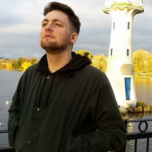 Jac Webb.'s avatar