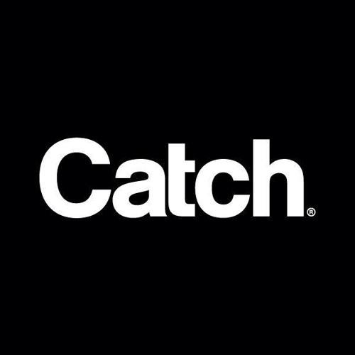 Catch Recordings's avatar