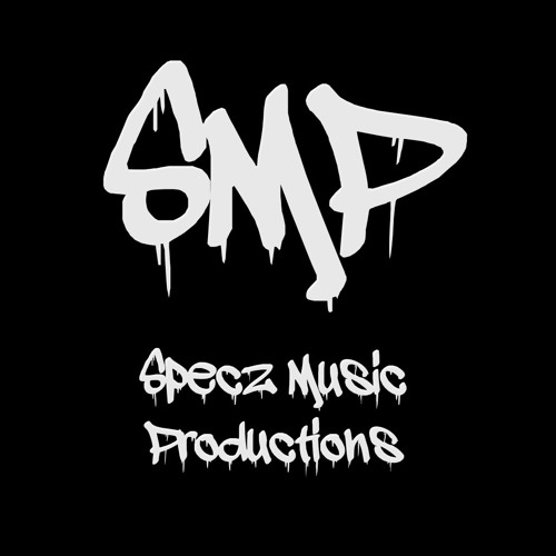 Specz Music Productions's avatar