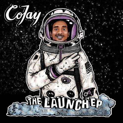CoJay's avatar