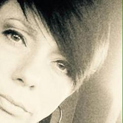 Maria Hamby's avatar