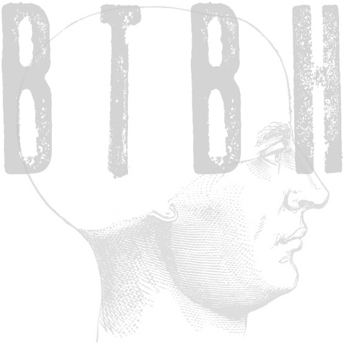 Bones The Beat Head's avatar
