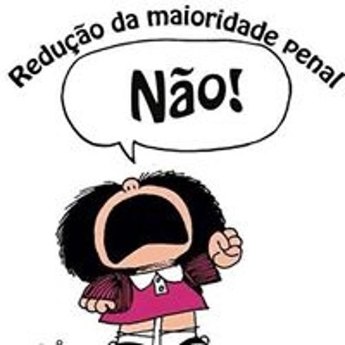 Aline Ferreira's avatar