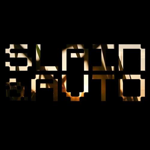Slain & Avto's avatar
