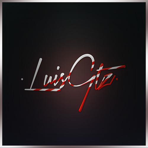 ·LuisGutierrez·'s avatar