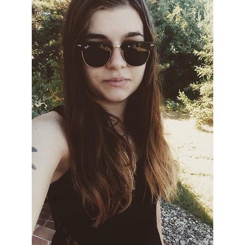 sandra_lewicz's avatar