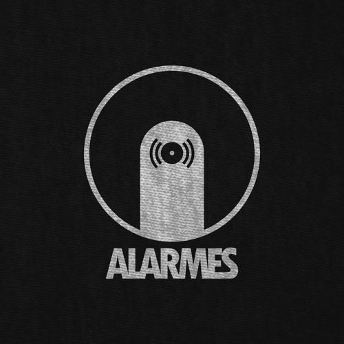 Alarmes's avatar