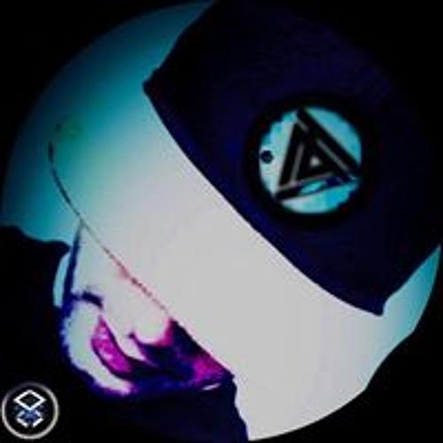 user600130448's avatar