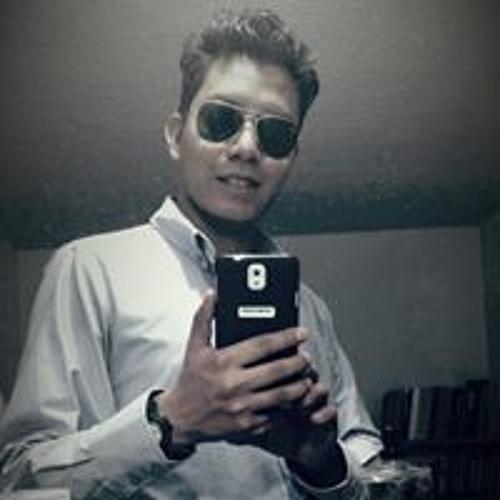 Pabliin Lima's avatar