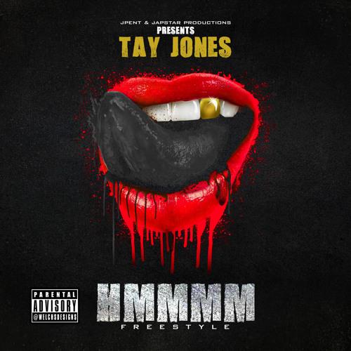 TayJapJones's avatar