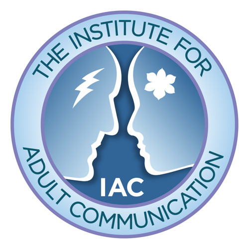 IAC2015's avatar
