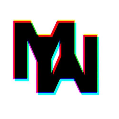 MaxMarkony's avatar
