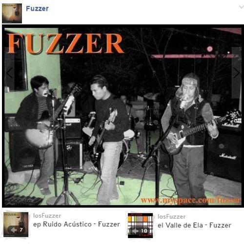 losFuzzer's avatar