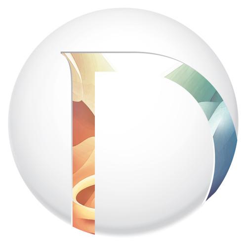 DAWID's avatar