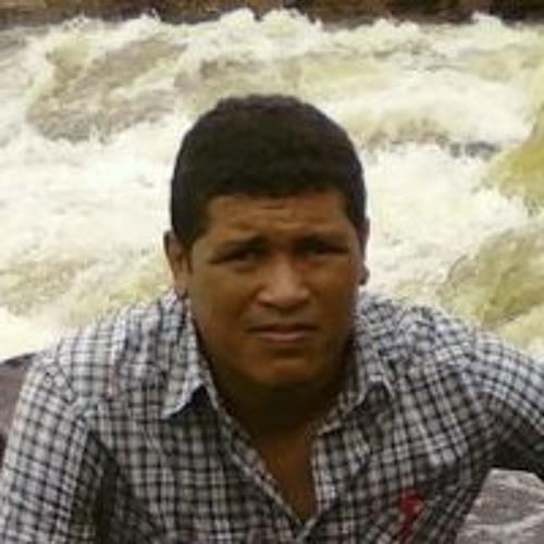 user341504168's avatar