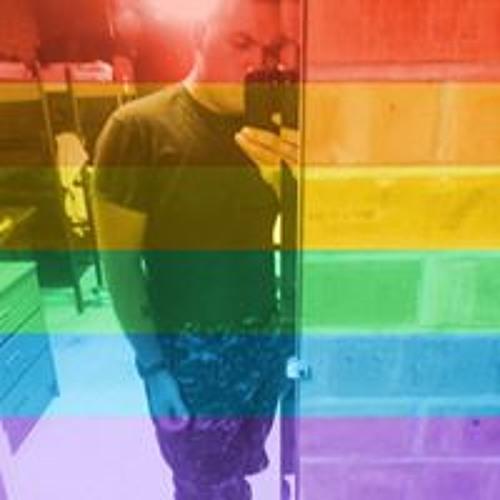 Doug Blundell's avatar