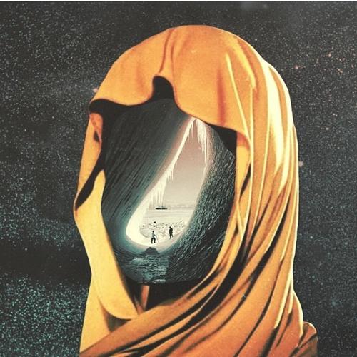 zeekthewizard's avatar