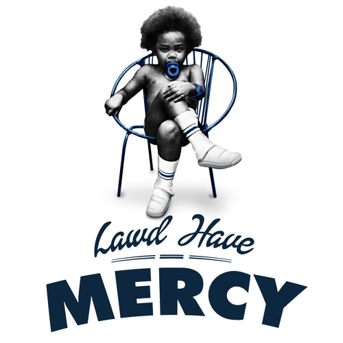 Lawd Have Mercy's avatar