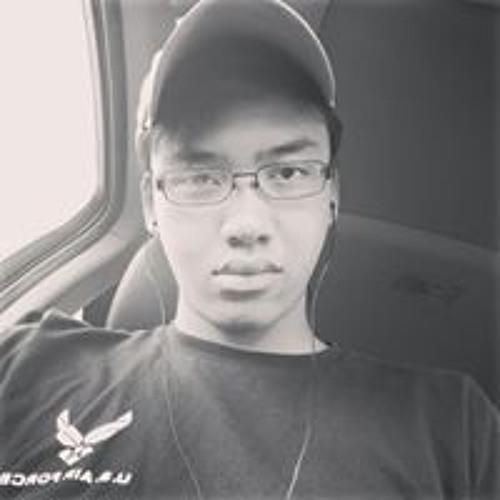Brian Adiwinata's avatar