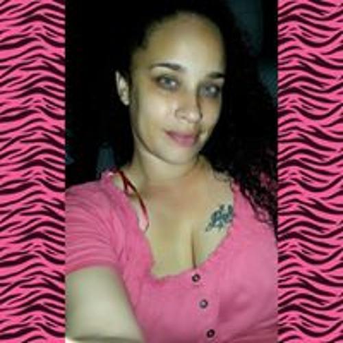 Jennifer Loucks's avatar