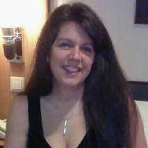 Diane Wilson Gill's avatar