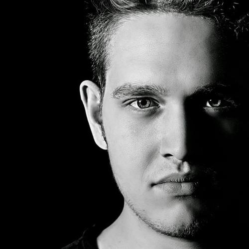 Luan Dias (LNDS)'s avatar