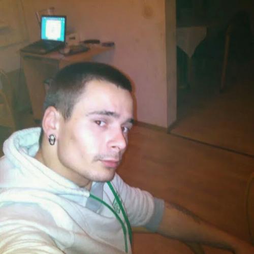 Stefan Gartner's avatar
