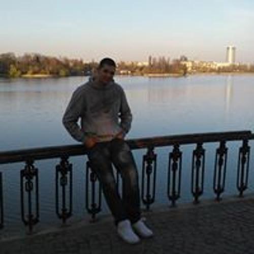 Kosta Chungovski's avatar