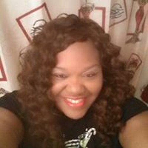 Ramona Ivy-Leslie's avatar