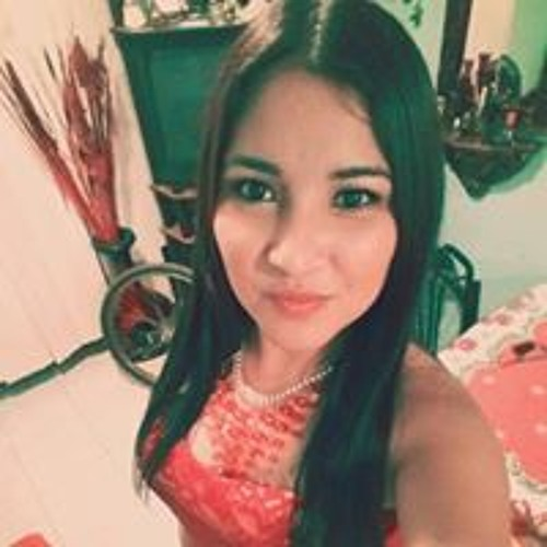 Nelsii Hinojoza's avatar