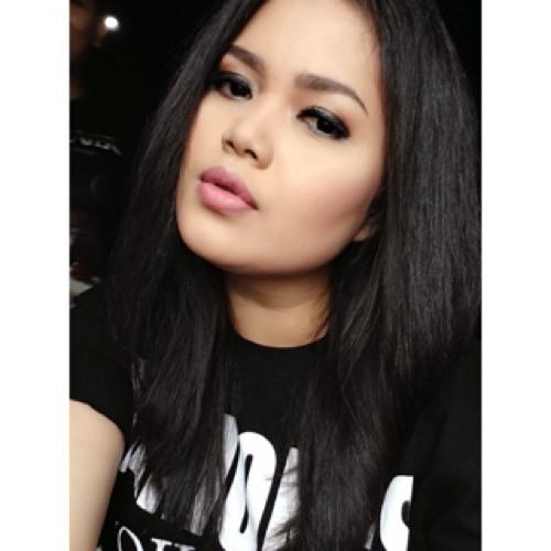 Xella : Bandung radio jingle acapella