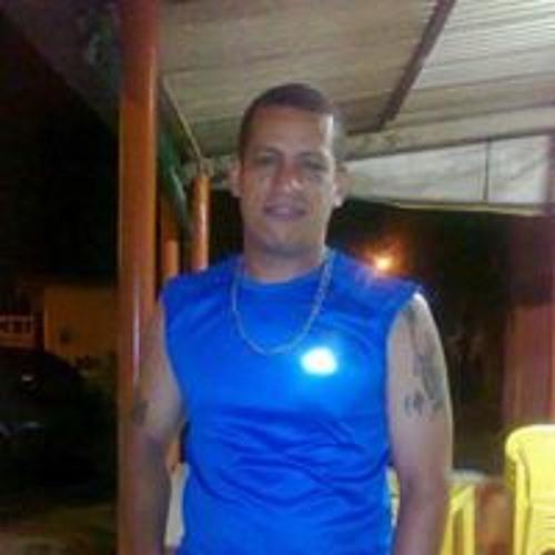 Rodrigo Farias's avatar