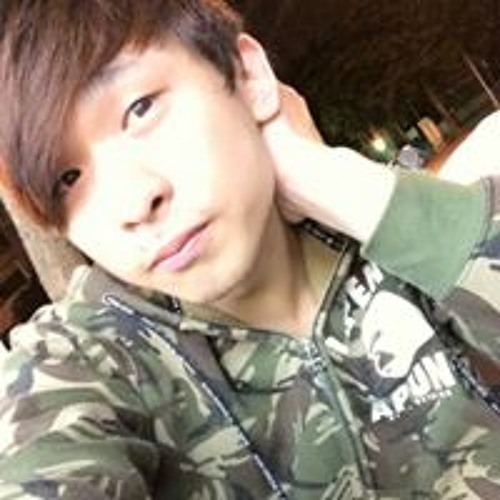 Lai Baixiang's avatar