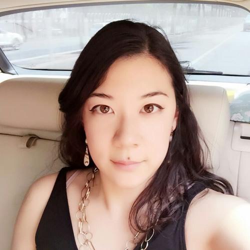 SuYeengN's avatar