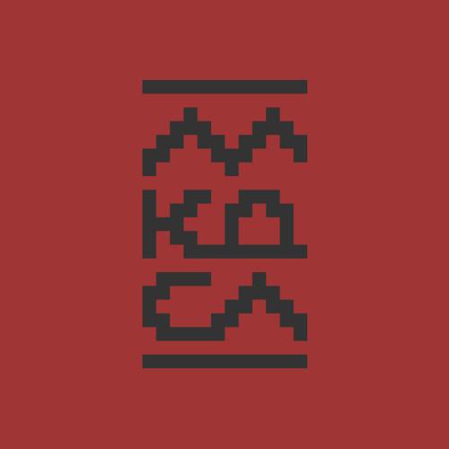 MKDSL's avatar