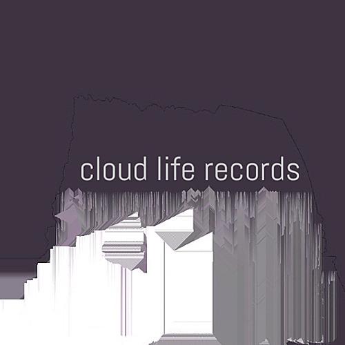 cloud life records's avatar