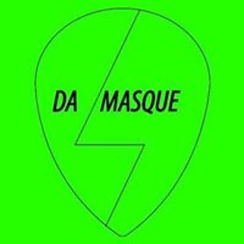 Da Masque's avatar