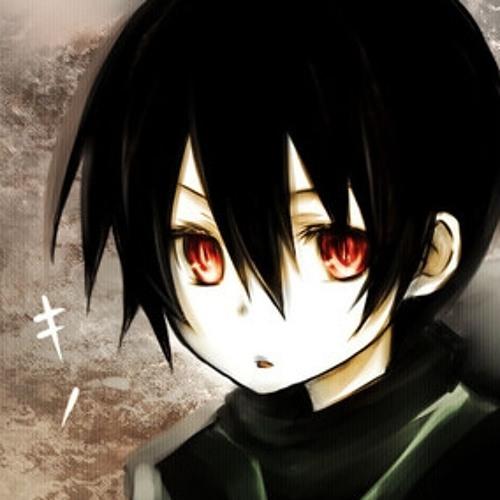 Ozvu's avatar
