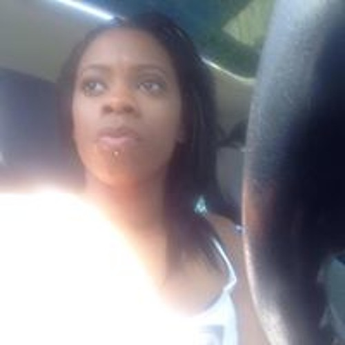 Byanca Bell's avatar