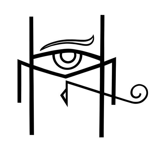 Hoppál Mihály Band's avatar