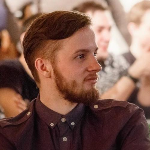Nick  Fedorov's avatar