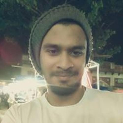 Abhilash Ammanavar's avatar