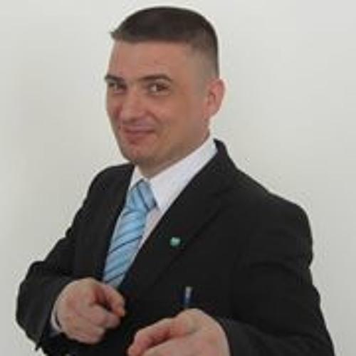 wascoyur's avatar