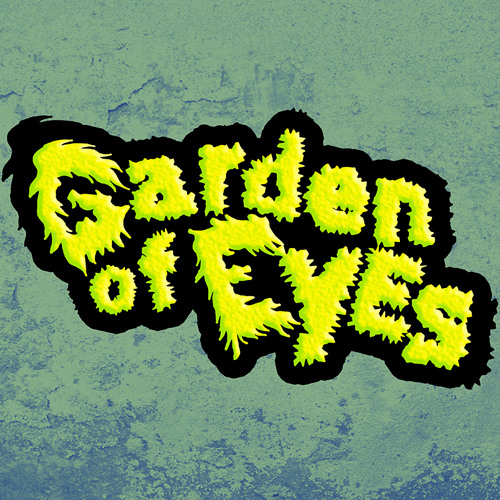 Garden of Eyes's avatar