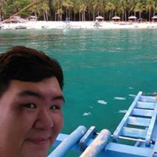 Jimjim Chua's avatar