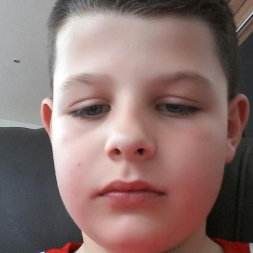 Ethan Burns's avatar